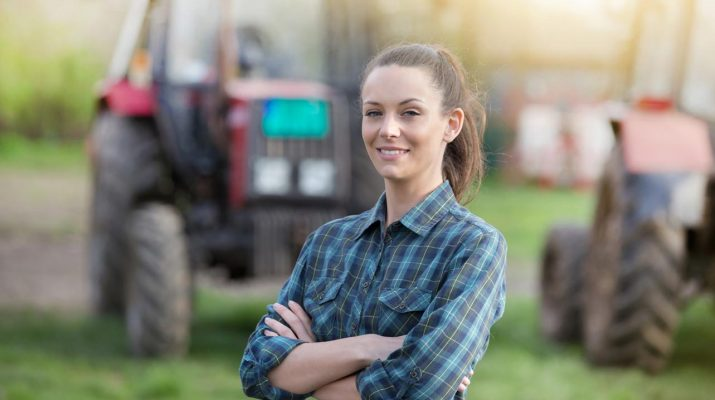 Attracting Students to AgriFoods